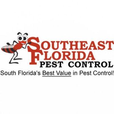 Southeast Florida Pest Control Boynton Beach, FL Thumbtack