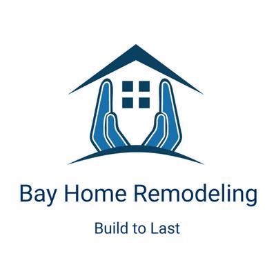 Bay Home Remodeling Inc San Francisco, CA Thumbtack