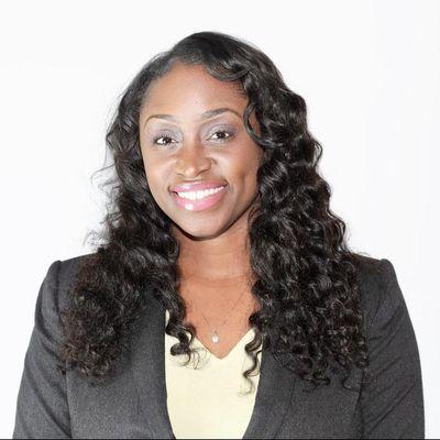 Adrienne N. Jones Douglasville, GA Thumbtack