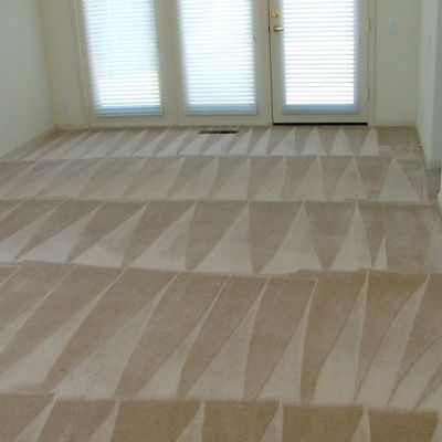 5 Step Healthy Carpet Cleaning Service Greenville, SC Thumbtack