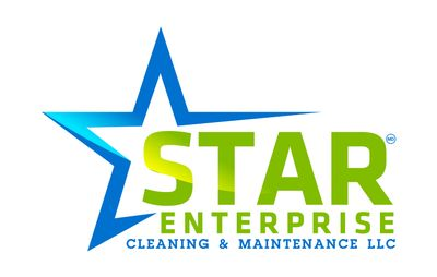 Star Enterprise Homestead, FL Thumbtack