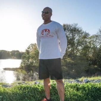 JA Fitness Plus, LLC Clemson, SC Thumbtack