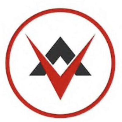 Pro AV Security&Electric LLC Fuquay Varina, NC Thumbtack
