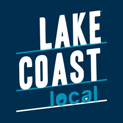Lakecoast Local Manitowoc, WI Thumbtack