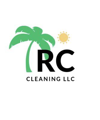 IRC Cleaning & Maintenance Mililani, HI Thumbtack