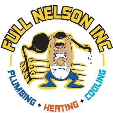 Full Nelson Plumbing, Heating & Cooling Kansas City, MO Thumbtack