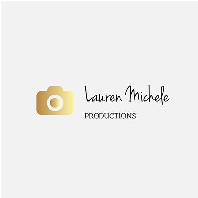 Lauren Michele Productions Saint Louis, MO Thumbtack