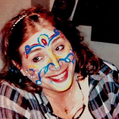 Anna Siqueiros Bonita, CA Thumbtack