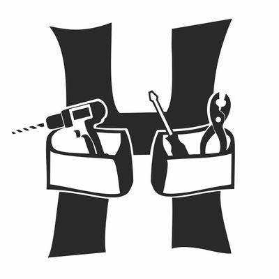 Handyman's Toolbelt Ltd. Colorado Springs, CO Thumbtack