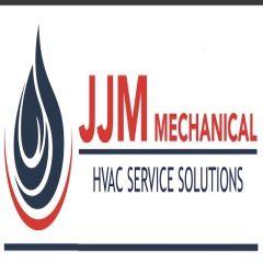 JJM Mechanical LLC. Norristown, PA Thumbtack