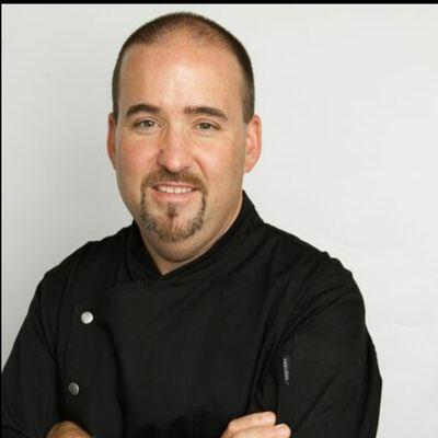 Heritage Catering & Culinary Services Santa Ana, CA Thumbtack