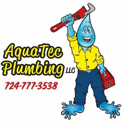 AquaTec Plumbing LLC Beaver Falls, PA Thumbtack