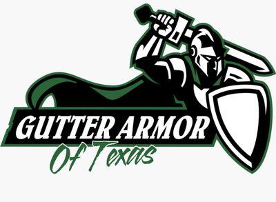 Gutter Armor of Texas Cedar Park, TX Thumbtack