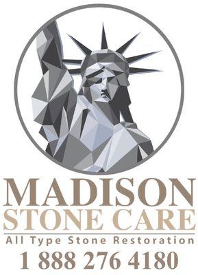 MADISON STONE CARE Newark, NJ Thumbtack