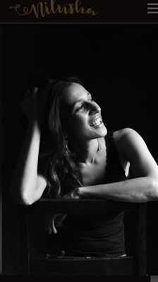 Nilusha Sings New York, NY Thumbtack