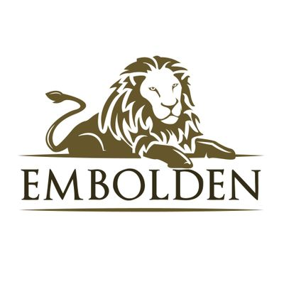 Embolden Flooring and Paint LLC Cary, NC Thumbtack