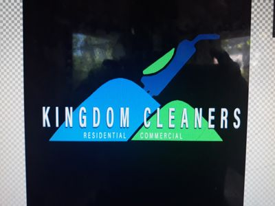 Kingdom Cleaners Cleveland, OH Thumbtack