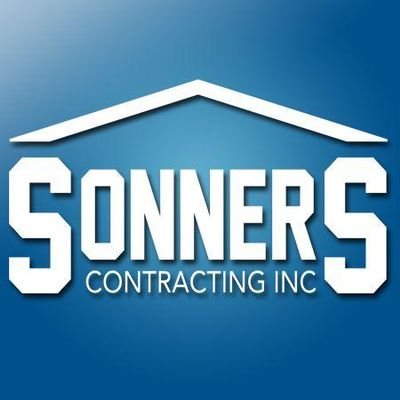 Sonners Contracting Inc. Castle Rock, CO Thumbtack