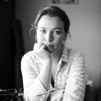 Megan Haley, Photographer Easthampton, MA Thumbtack