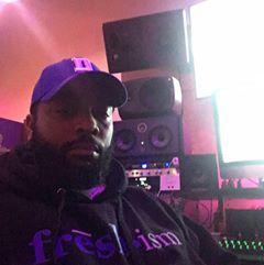 8ighth Wonder Studio Los Angeles, CA Thumbtack
