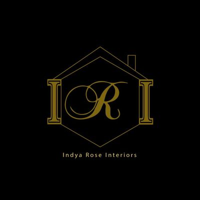 Indya Rose Interiors Windermere, FL Thumbtack