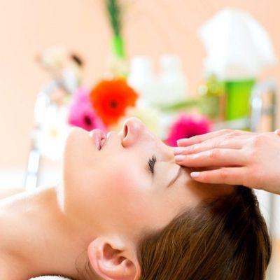 Mobile Massage Lounge Victoria, TX Thumbtack