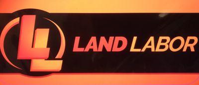 LandLabor North Las Vegas, NV Thumbtack