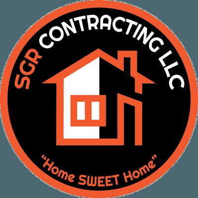 SGR Contracting LLC Acworth, GA Thumbtack