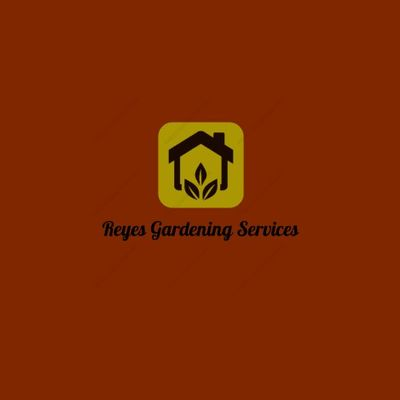 Reyes Gardening services Redwood City, CA Thumbtack