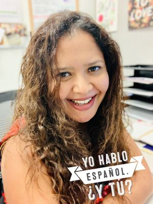 Jessy Allain - Spanish Lessons and Tutoring Coral Springs, FL Thumbtack