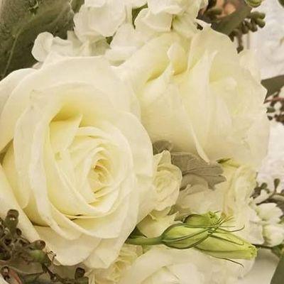 Pascale - La Vie Des Fleurs Rockledge, FL Thumbtack