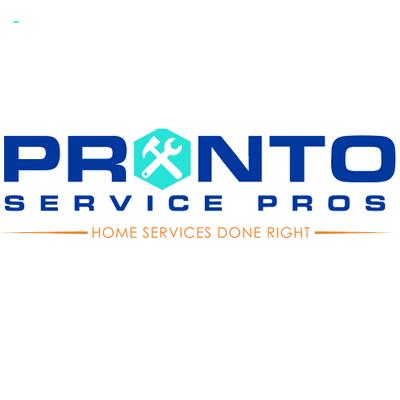 Pronto Service Pros Tampa, FL Thumbtack