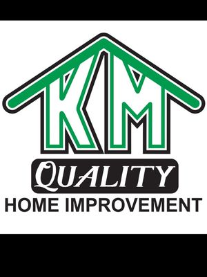 KM Quality Home Improvement Clarkston, MI Thumbtack