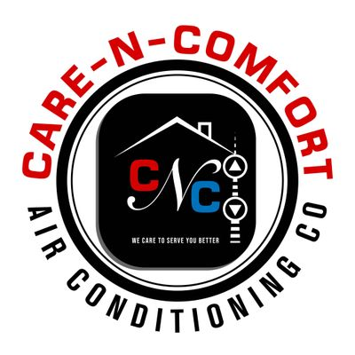 Care-N-Comfort Air Conditioning Co. Apopka, FL Thumbtack