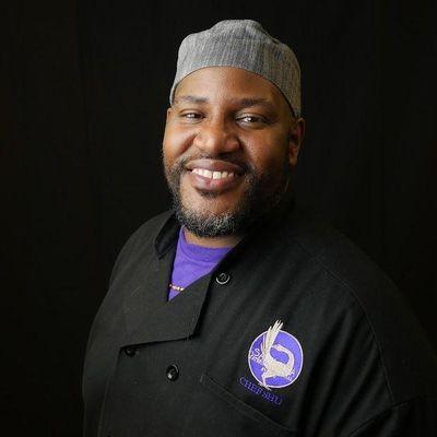Sankofa Catering and Special Events Douglasville, GA Thumbtack