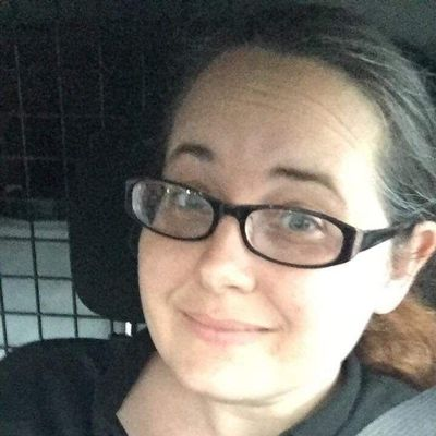 Kelly Galer - Officiant Findlay, OH Thumbtack
