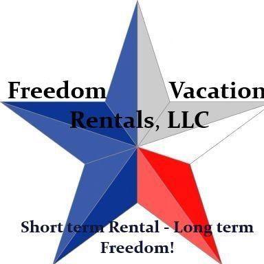 Freedom Vacation Rentals, LLC Branson, MO Thumbtack