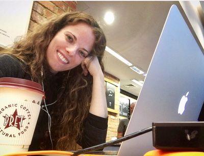 Nicole J. Gellman - Your Video Editing Solution Los Angeles, CA Thumbtack