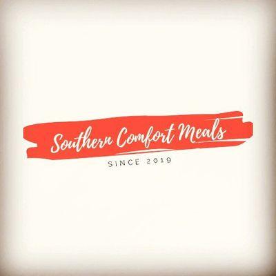 Southern Comfort Meals Dallas, TX Thumbtack