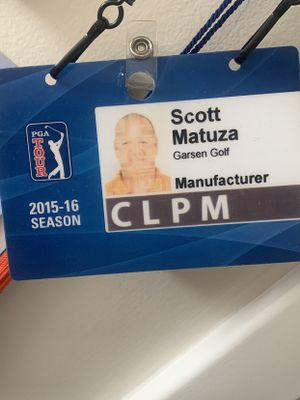 Scott Matuza Golf Academy Miami, FL Thumbtack