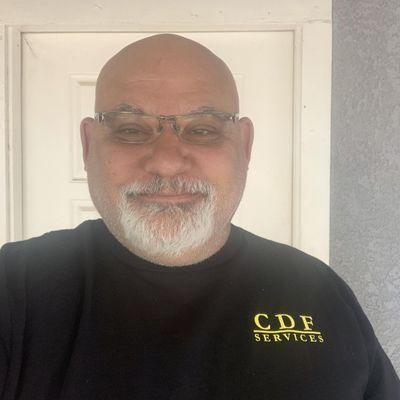 CDF SERVICES Lancaster, CA Thumbtack