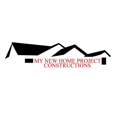 My new home project construction inc Irvine, CA Thumbtack
