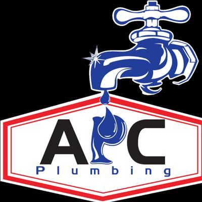 APC Plumbing Hainesport, NJ Thumbtack