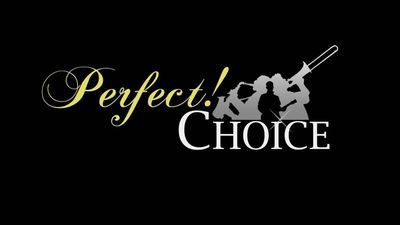 Perfect Choice Entertainment Cleveland, OH Thumbtack