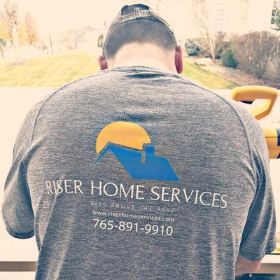 Riser Home Services Zionsville, IN Thumbtack