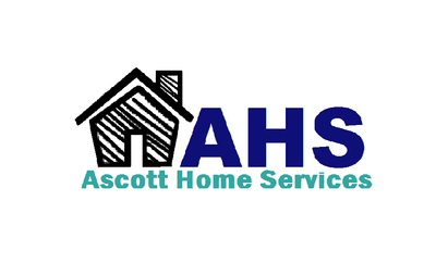 Ascott Home Services LLC Canton, MI Thumbtack