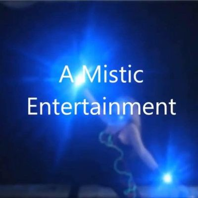A Mistic Entertainment Los Angeles, CA Thumbtack