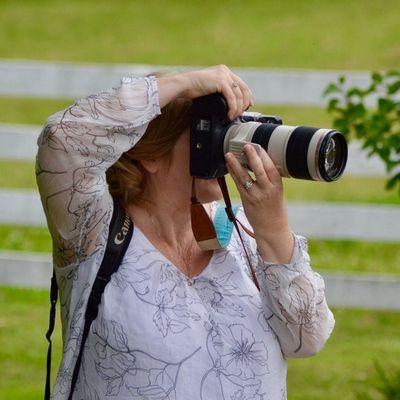 MemoriesByRobyn Photography Fredericksburg, VA Thumbtack
