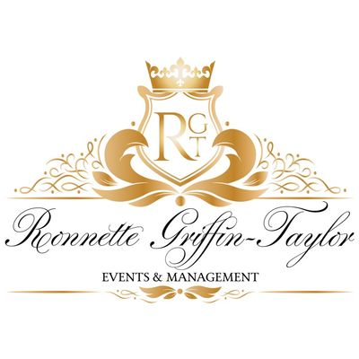 Ronnette Griffin Taylor Events & Management MBA Los Angeles, CA Thumbtack