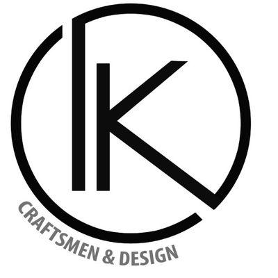IK Craftsmen & Design Atlanta, GA Thumbtack